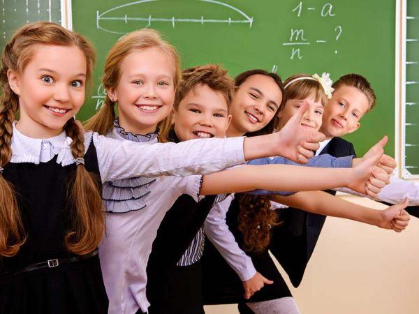 Кіровоградщина: Які школи працюватимуть під час карантину?
