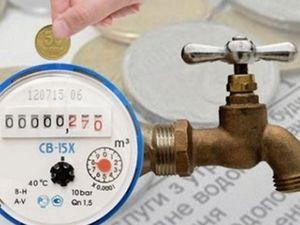 В уряді натякають на підвищення тарифів на гарячу воду і тепло