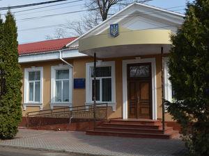 У день виборів Президента України працюватимуть усі підрозділи міграційної служби Кіровоградщини