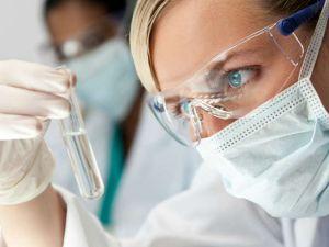Кіровоградщина: Скільки жителів області захворіло на грип?