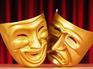 У Кропивницькому відмінили постановку драмтеатру імені Франка