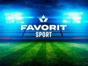 Фаворит Спорт все о букмекере: интерфейс сайта, ставки, бонусы