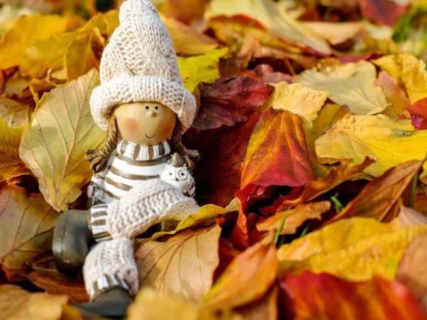Погода у Кропивницькому 6 жовтня