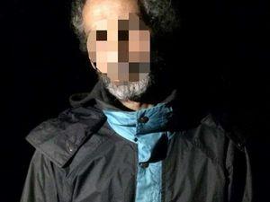 Патрулюючи містом, поліцейські виявляють у мешканців Кропивницького наркотики