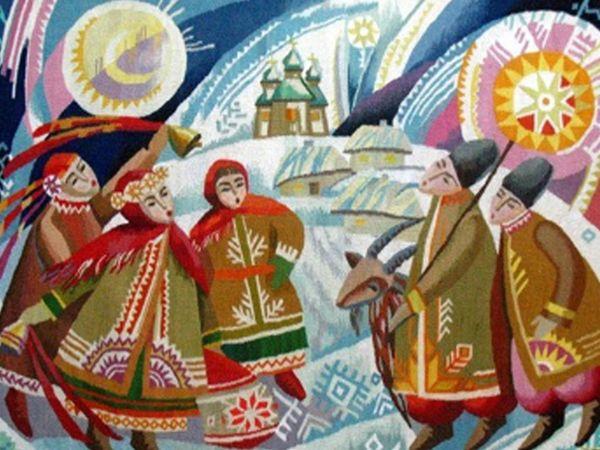 Що очікує Украну на вихідних? Прогноз погоди