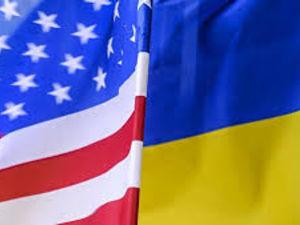 США підтримують український народ, а не якогось конкретного кандидата