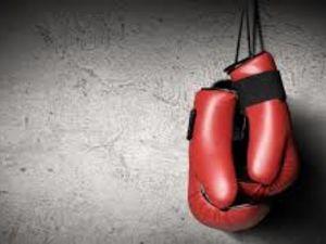 Юні кропивницькі боксери завоювали чотири медалі на чемпіонаті України