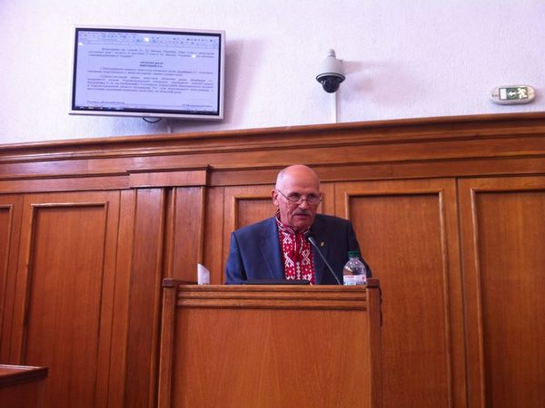 Кіровоградщина: Чи законно ТДВ «Світловодське кар'єроуправління» добуває пісок у Власівці?