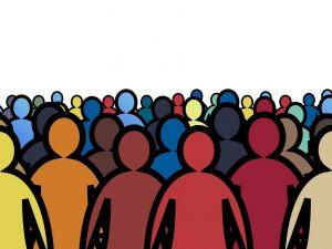 Чисельність населення Кропивницького скорочується