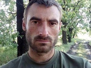 «Даремно хвилювалися». Військовий, якого вважали зниклим, знайшовся  (ФОТО)