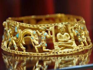 Справа про «скіфське золото»: Ми очікуємо, що апеляція підтримає рішення суду першої інстанції