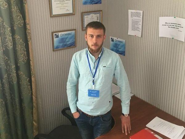 У Кропивницькому відкрили реабілітаційний центр для допомоги алко–, наркозалежним та ігроманам