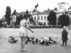 ТОП-10 місць Кропивницького (Кіровограда), які залишились тільки на чорно-білих світлинах (ФОТО)