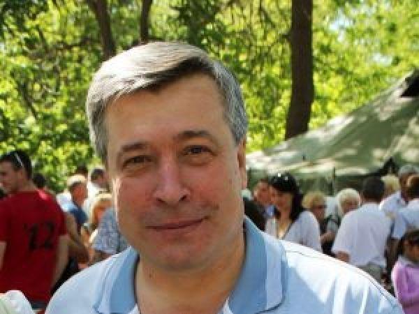 Кропивницький: Колишній колега загиблого адвоката не виключає, що вбивство могло бути не випадковим