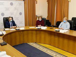 Громади Кіровоградщини готують бюджети на наступний рік