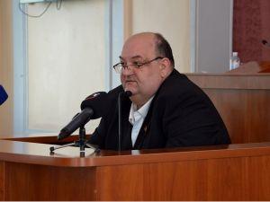 Міська рада Кропивницького вимагає скасувати платіжки за перерозподіл газу
