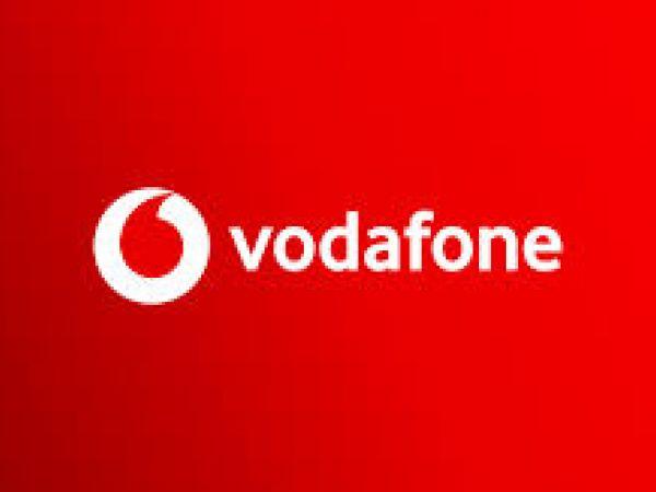 Кропивницький: Чому не працює мобільний оператор Vodafone?