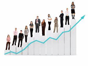 У якому районі Кіровоградщини пропонують найвищу заробітну плату?
