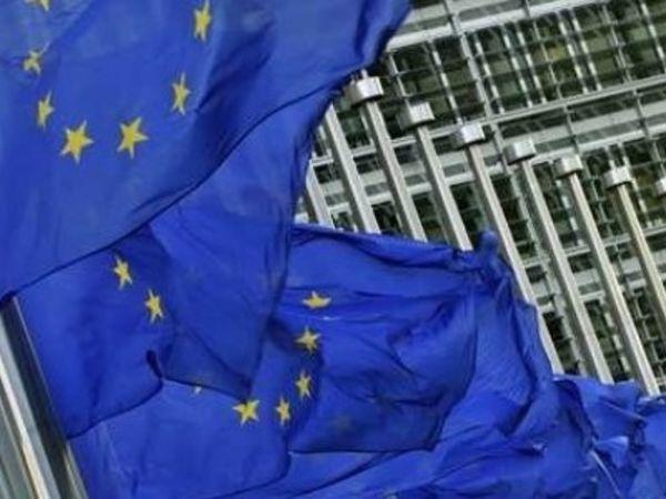 ЄС - провідний світовий донор допомоги задля розвитку