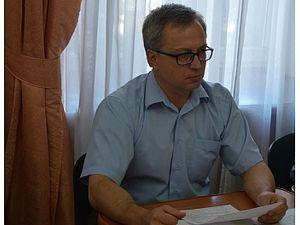 У Кропивницькому встановлять камери відеоспостереження