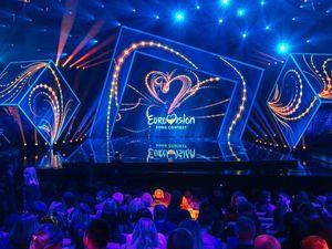 В уряді ініціюють зміну правил представника від України на Євробачення (ВІДЕО)