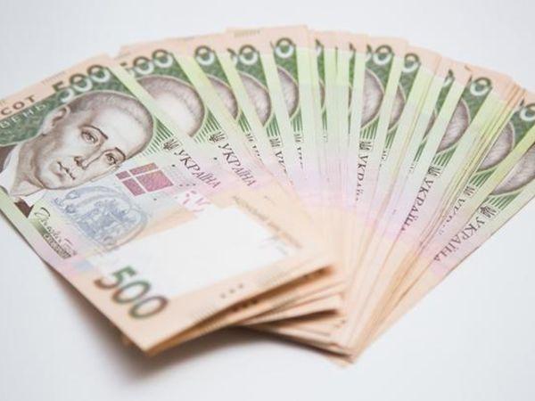 Чіткий орієнтир щодо середньої зарплати в Україні на 2021 рік – $620