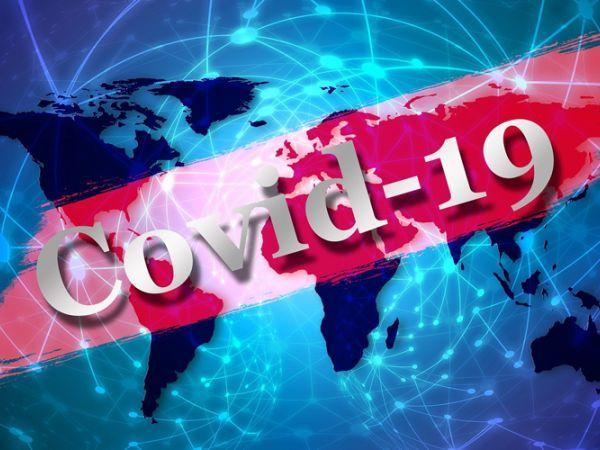 Де на Кіровоградщині виявлено нові випадки коронавірусної інфекції