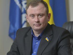Андрій Тесленко: Медична реформа порушує Конституцію, яка гарантує безкоштовну медицину