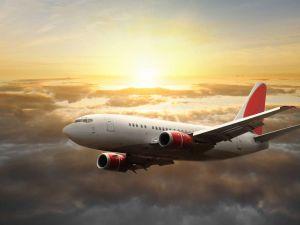 Для українців, які хочуть повернутися додому, заплановані нові рейси