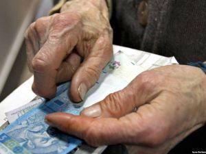 У магазинах Кропивницького на фоні карантину різко виросла вартість продуктів