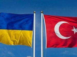 Україна і Туреччина узгодили відновлення туристичних подорожей