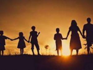 Кіровоградщина: на яку пенсію може розраховувати багатодітна мати?