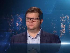 Україні невигідно розривати договір про дружбу з Росією – народний депутат Володимир Ар'єв
