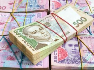Кіровоградщина: Бюджет Першотравенської сільради поповниться на 200 тисяч гривень