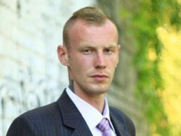 В прес-клубі  Кропивницького депутат облради розповість про кнопкодавство