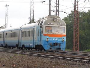 Потяг у майбутнє. Чи стане українська залізниця комфортнішою?