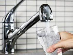 Кропивницький: На Черемушках і ДОСААФі тимчасово відключили воду