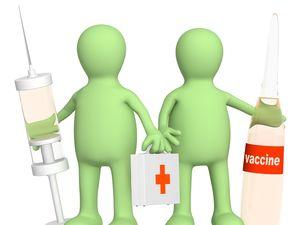 """В яких аптеках з'явилась у продаж вакцина проти грипу """"Ваксігрип""""?"""