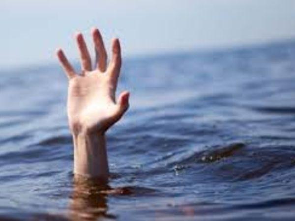 Кропивницький: Щойно у Інгулі ледь не потонув підліток. Допомога надійшла вчасно
