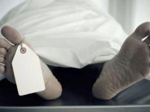 В Житомирі від коронавірусу померла літня жінка