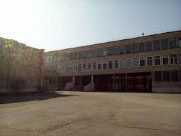 Кропивницький: У школі №26 призначили виконуючу обов'язки директорки Тетяну Зарембу