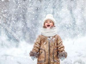 Погода у Кропивницькому 6 січня