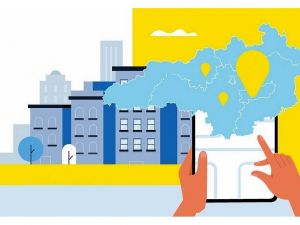 Які об'єкти пропонуються до приватизації у Кропивницькому? (ПЕРЕЛІК)