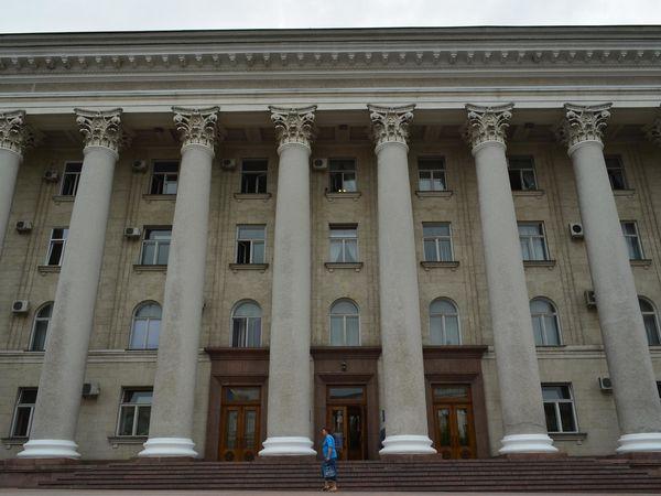 Кропивницький: Міські депутати продовжать роботу 14-ї сесії