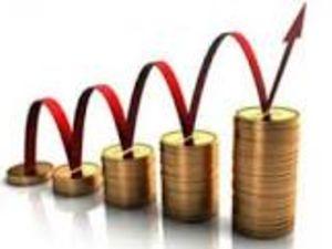 Середня зарплата українців зросте до 10 тисяч гривень
