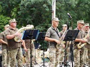 Завтра у Кропивницькому звучатиме оркестрова музика (ВІДЕО)