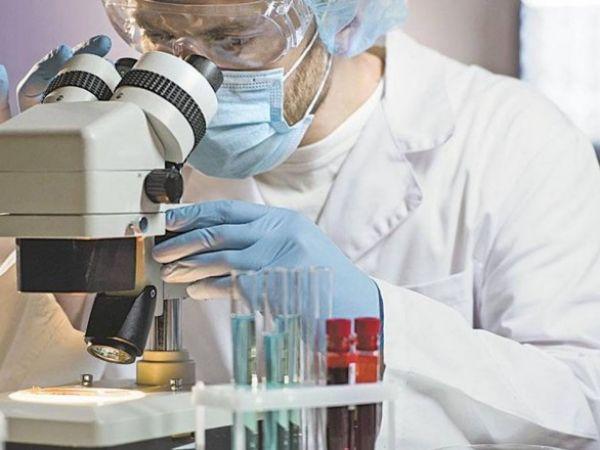 Кіровоградщина: Від коронавірусу загинуло п'ятеро людей