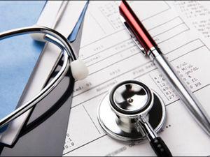Кіровоградська область отримала додаткові кошти на потреби медицини