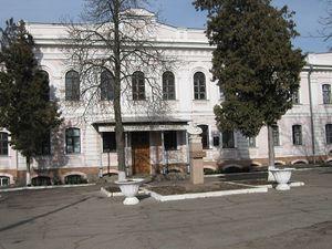 Кропивницький інженерний коледж Центральноукраїнського національного технічного університету пропонує здобути якісну освіту