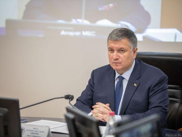 Україна може виходити з карантину у декілька етапів вже з середини травня